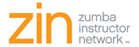 Zumba Instructor Network Erfurt Ivonne Linke